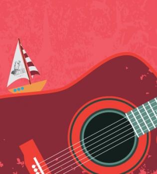 рафала сарнецки, caribbean club, джазовый концерт, джаз, концерт рафала сарнецки