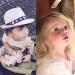 Алла Пугачева,Алла Пугачева фото,Алла Пугачева дети