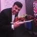николай тищенко, николай тищенко жена, николай тищенко и алла барановская, николай тищенко нвоая жена. николай тищенко новый год. николая тищенко семья