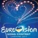 Евровидение 2017, Евровидение 2017 Украина, Евровидение 2017 в Украине, Олег Боднарчук
