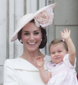 Принц Гарри,принц Гарри фото,принц Гарри и Меган Маркл,Кейт Миддлтон, принцесса Шарлотта
