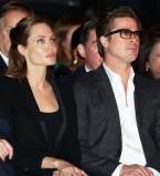 Анджелина Джоли,Анджелина Джоли фото,Брэд Питт,Брэд Питт фото,Анджелина Джоли и Брэд Питт,Анджелина Джоли и Брэд Питт фото,Анджелина Джоли и Брэд Питт дети,Захара Джоли-Питт