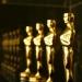 Оскар 2017, Оскар 2017 список номинантов, Оскар 2017 номинанты