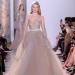 эли сааб, эли сааб плать, эли сааб 2017, эли сааб показ, неделя моды в париже 2017, Elie Saab Couture весна-2017,Elie Saab
