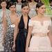 Показ Chanel Haute Couture 2017, Chanel Haute Couture Париж, как прошел показ Chanel, неделя высокой моды в париже