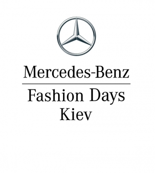 программа Mercedes-Benz Kiev Fashion Days, Mercedes-Benz Kiev Fashion Days F/W 17-18