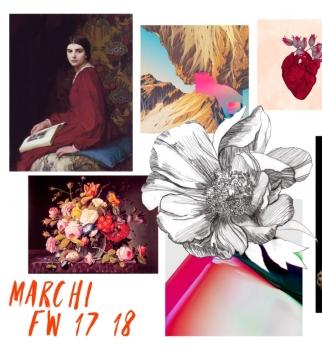 marchi,ufw 2017, юфв 2017, ukrainian fashion week