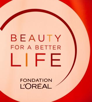 Краса для всіх, социальный проект от Лореаль, LOreal Украина