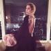 Леди Гага,Леди Гага фото,Леди Гага роман