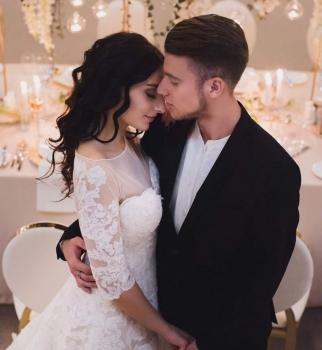 роза аль-намри, роза аль-намри свадьба, роза аль-намри выходит замуж, ржа аль-намри личная жизнь