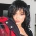 Ким Кардашьян,Ким Кардашьян фото,Кайли Дженнер,Кайли Дженнер фото