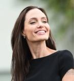 Анджелина Джоли,Анджелина Джоли фото