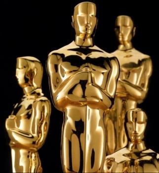 Оскар-2017,Натали Портман,Райан Гослинг,Эмма Стоун,Джастин Тимберлейк