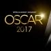 Оскар 2017, Оскар 2017 победители, Оскар 2017 лучший фильм, Оскар 2017 все победители, Оскар 2017 лучшая актриса, Оскар 2017 лучший актер, Оскар 2017 учший режиссер