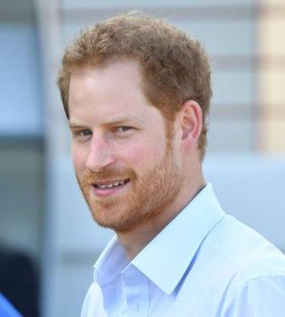 Принц Гарри,принц Гарри фото,Меган Маркл,Меган Маркл фото