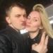 аида николайчук, х фактор, х фактор победитель, аида николайчук день рождения, аида николайчук муж, аида николайчук семья