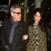 Джордж Клуни, Амаль Клуни, Джордж Клуни и Амаль Клуни, Джордж Клуни жена, Джордж Клуни жена фото, Амаль Клуни беременная, Амаль Клуни беременная фото