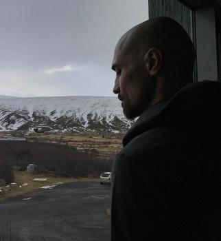 дима билан, дима билан лысый, дима билан лысый фото, дима билан болен, дима билан болезнь, дима билан фото, дима билан в исландии
