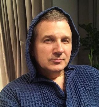 Юрий Горбунов,Юрий Горбунов фото