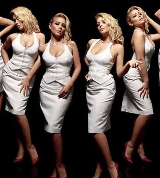 Тина Кароль, Тина Кароль Viva Самые красивые 2017, Viva Самые красивые 2017, Viva Самые красивые 2017 победительница, Viva Самые красивые 2017 победители, Тина Кароль Viva Самые красивые, Тина Кароль фото, Тина Кароль 2017