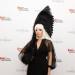 Светлана Вольнова,Светлана Вольнова фото,Viva самые красивые 2017
