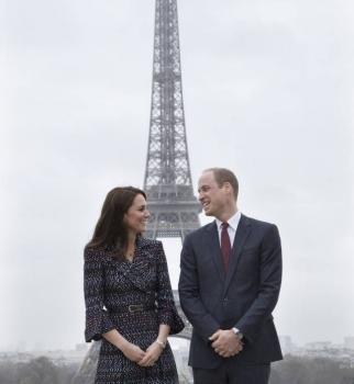 Принц Уильям,принц Уильям фото,Кейт Миддлтон,Кейт Миддлтон фото