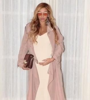 бейонсе, бейонсе стиль, бейонсе фото, бейонсе беременная, бейонсе беременна фото, бейонсе инстаграм