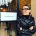 Ксения Собчак,Ксения Собчак фото,Максим Виторган,Максим Виторган фото