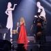Alyosha, Kiev Tango Project, Viva Самые красивые 2017