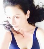 Кэтрин Зета-Джонс,Кэтрин Зета-Джонс фото,Майкл Дуглас,Майкл Дуглас фото,Кэтрин Зета-Джонс и Майкл Дуглас,Кэтрин Зета-Джонс и Майкл Дуглас фото