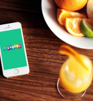 товары для здоровье, полезные товары, спортивные часы Apple Watch, интернетмагазин Stylusua, смартфон купить, акция смартфон, наушники,