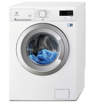 стиральная машина, магазин алло