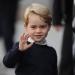 Кейт Миддлтон,Кейт Миддлтон фото,принц Джордж,принц Джордж фото