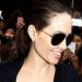 Анджелина Джоли, Анджелина Джоли дом, Анджелина Джоли дом фото, Анджелина Джоли особняк, Анджелина Джоли фото