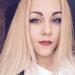 Alyosha, Alyosha без макияжа, Alyosha фото, Alyosha 2017, Alyosha Instagram