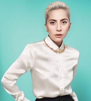 Леди Гага,Леди Гага фото