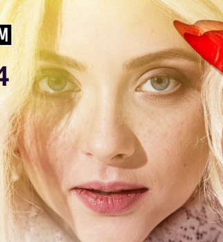 ALLOISE, Фагот, Женя Галич, The Maneken, Pianoбой, концерт, концерт Ольга Лукачева, VOLGA:FUNK