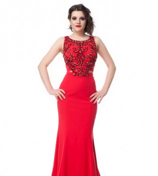 платье напрокат, смокинг напрокат, вечерний наряд напрокат, DressForday