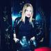 Ксения Собчак, Ксения Собчак фото, Ксения Собчак секс, Ксения Собчак о сексе, Ксения Собчак 2017