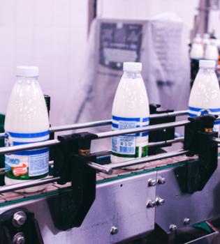 проквашино, натуральное молоко, как выбрать молоко, чистоту збережено