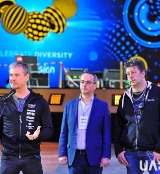 евровидение 2017, евровидение 2017 сцена, евровидение, евровидение украина, евровидение в украине