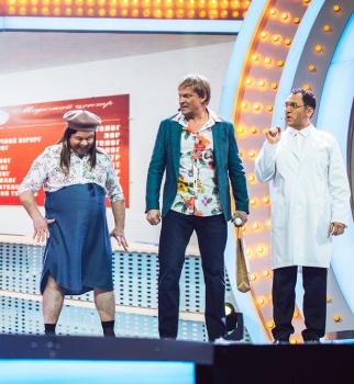 Дизель Шоу, Дизель Шоу фото, Дизель Шоу концерт, Дизель Шоу день рождения, Дизель Шоу актеры