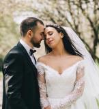 Джамала,Джамала фото,Джамала и Бекир Сулейманов,Джамала вышла замуж,Джамала свадьба