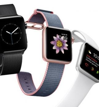 apple, iphone, iphone 8, apple watch
