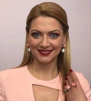 мастершеф, мастершеф дети, мастершеф новый сезон, Татьяна Литвинова, Татьяна Литвинова фото