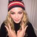 Мадонна,Мадонна фото,Мадонна дети
