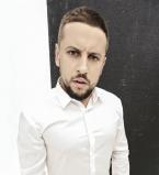 Monatik, Monatik интервью, Monatik 2017, Монатик