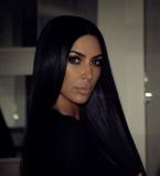 Ким Кардашьян,Ким Кардашьян фото,Ким Кардашьян фигура