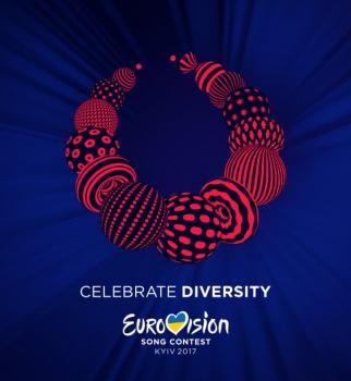 Руслана,Руслана фото,Евровидение 2017