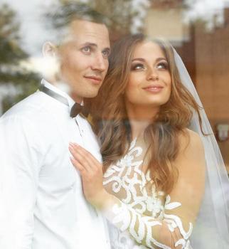 Яна Соломко,Яна Соломко фото,Яна Соломко муж